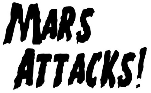 09-font-horror-Mars-Attacks