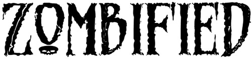 15-font-horror-Zombified