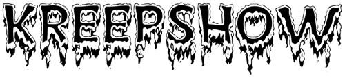 16-font-horror-Kreepshow