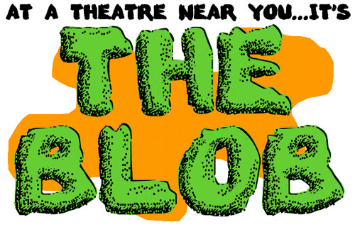 19-font-horror-theblob
