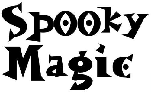 24-font-horror-spookymagic