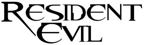 27-font-horror-resident-evil