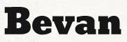 Font-Vintage-18