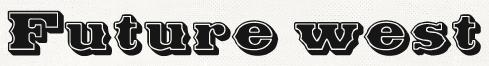 Font-Vintage-20