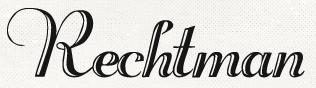 Font-Vintage-29