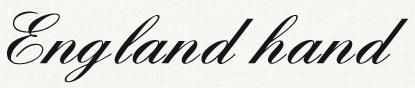 Font-Vintage-30