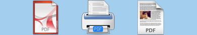 I migliori programmi per stampare in PDF