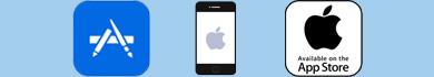 Le prime app per iPhone 6 da scaricare