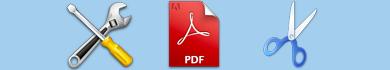 Tutto sui file PDF