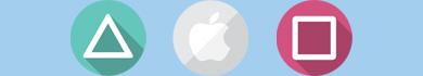 I migliori giochi per iPhone 6 e iPhone 6 Plus