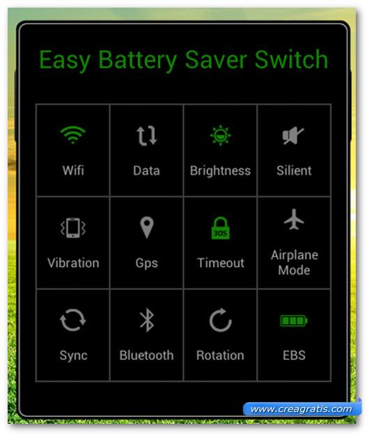 aumentare-durata-batteria-android-Easy-Batter-Saver