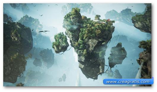 Immagine del gioco Epic Zen Garden per iPhone 6