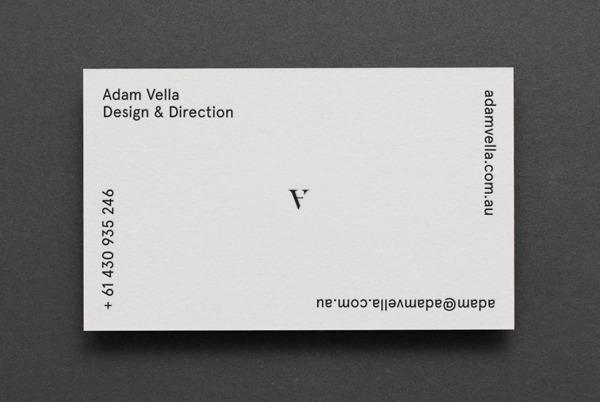 Immagine del biglietto da visita n.5