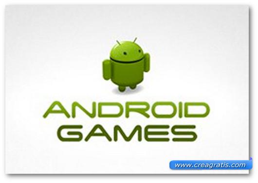 I giochi Android più scaricati del 2014