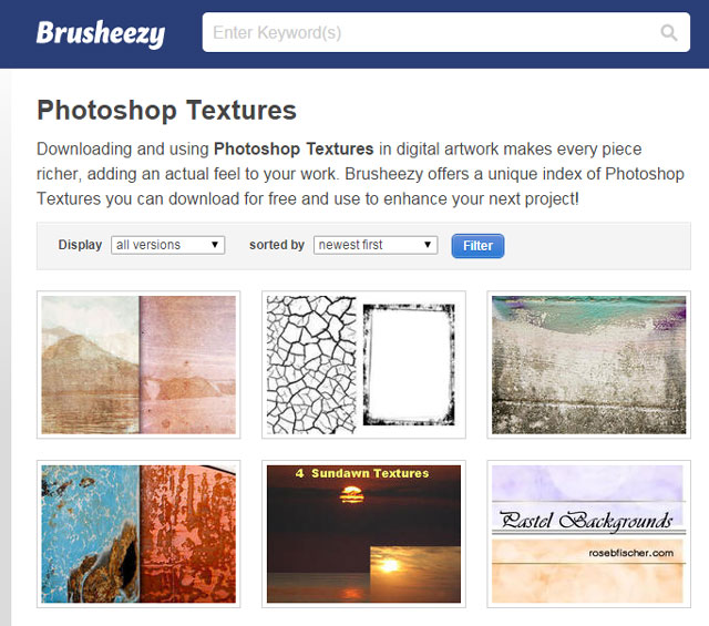 Photoshop-Textures-gratis-01-Brusheezy