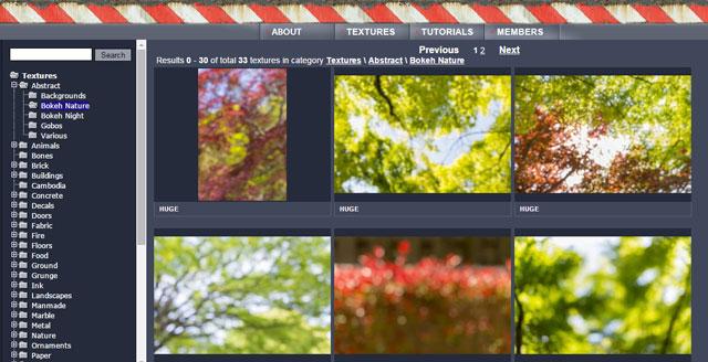 Photoshop-Textures-gratis-03-CGTextures