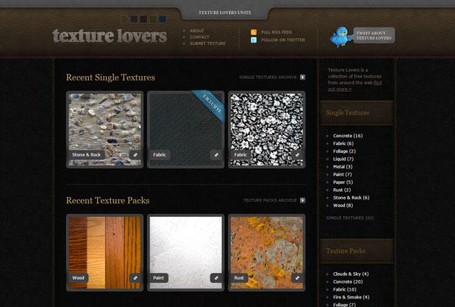 Photoshop-Textures-gratis-04-TextureLovers