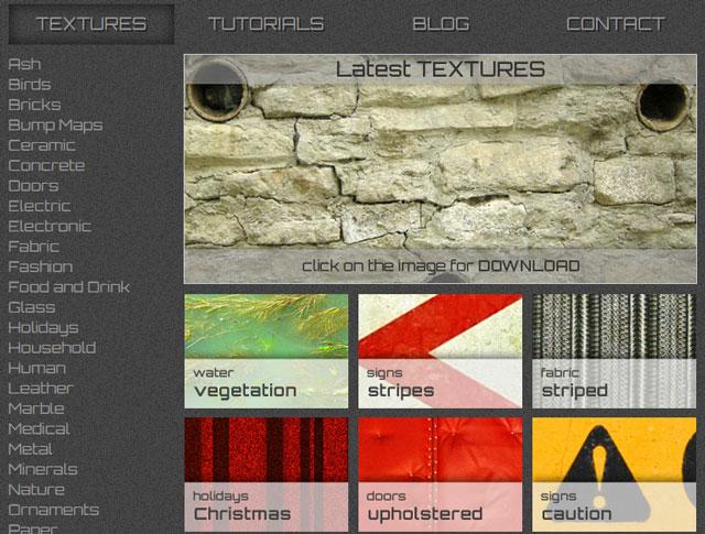 Photoshop-Textures-gratis-05-FTextures