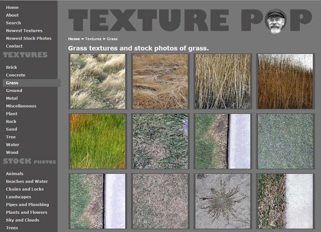 Photoshop-Textures-gratis-07-TexturePop
