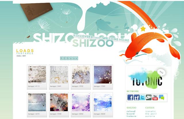 Photoshop-Textures-gratis-08-Shizoo