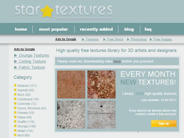 Photoshop-Textures-gratis-09-StarTextures