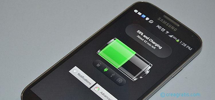 I migliori smartphone per durata di batteria