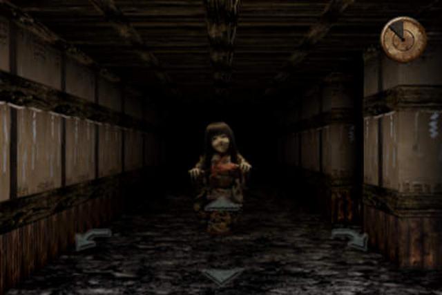 Immagine del gioco Kowa-Oto per iPhone e iPad