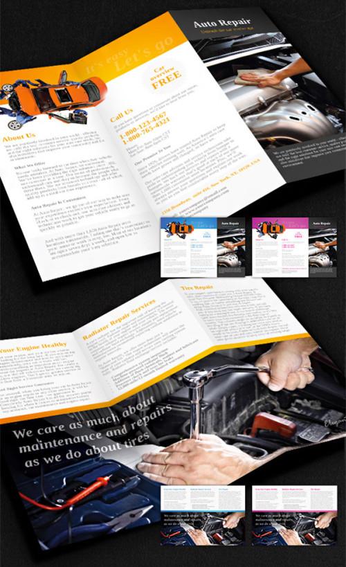Immagine della brochure numero 4