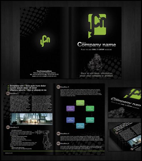Immagine della brochure numero 7