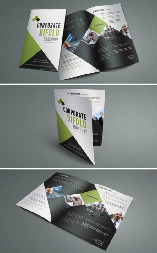 Immagine della brochure numero 8