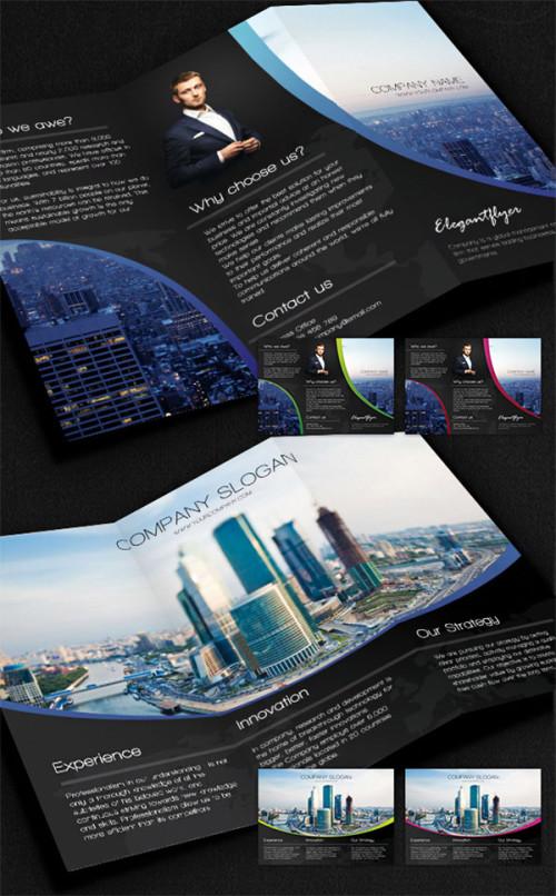 Immagine della brochure numero 10