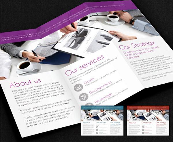 Immagine della brochure numero 12