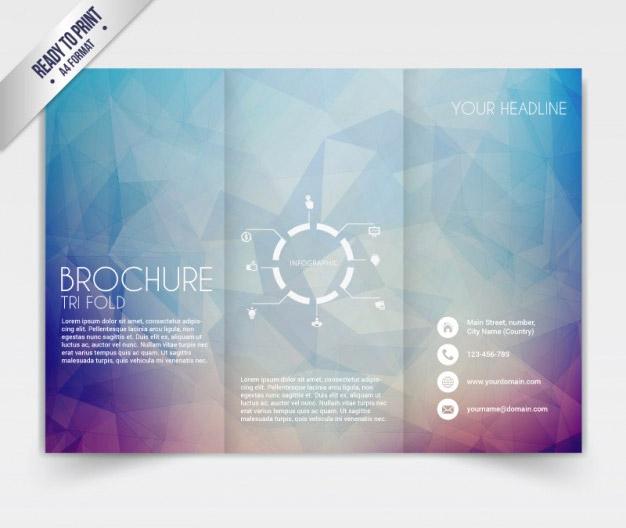 Immagine della brochure numero 15