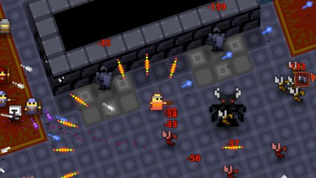 Immagine del gioco Realm of The Mad God