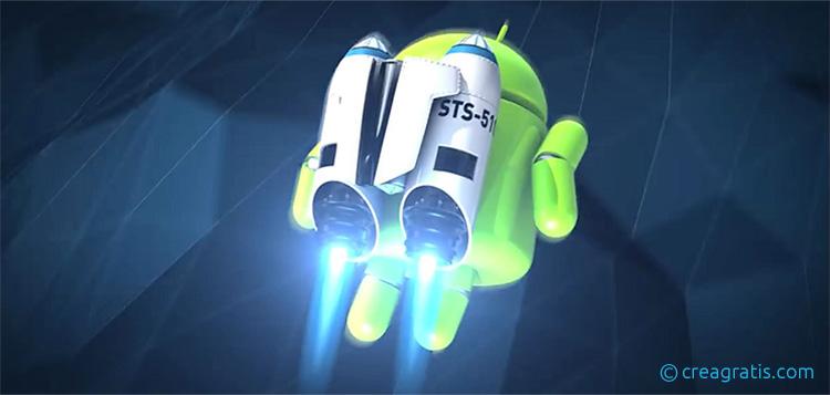 Le migliori app per ottimizzare e velocizzare Android