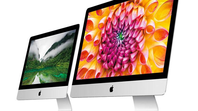 I migliori programmi per modificare foto e immagini su Mac OS X