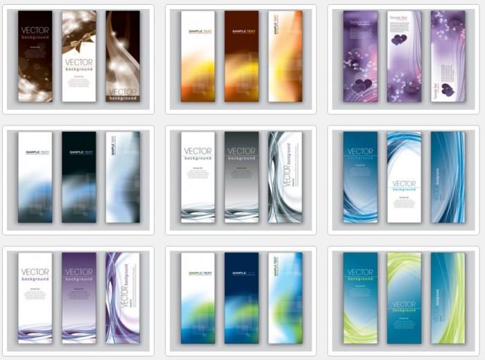 Immagine del sito Free Design File