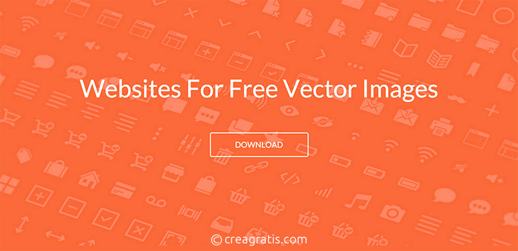Siti Vector gratis