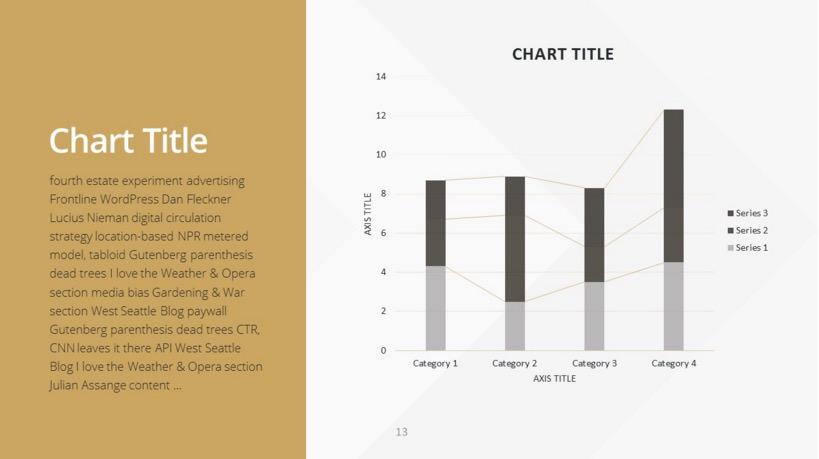 20-Template-PowerPoint-Gratis-Presentazioni-Originali-05