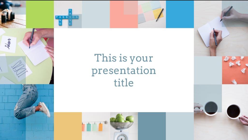 20-Template-PowerPoint-Gratis-Presentazioni-Originali-10