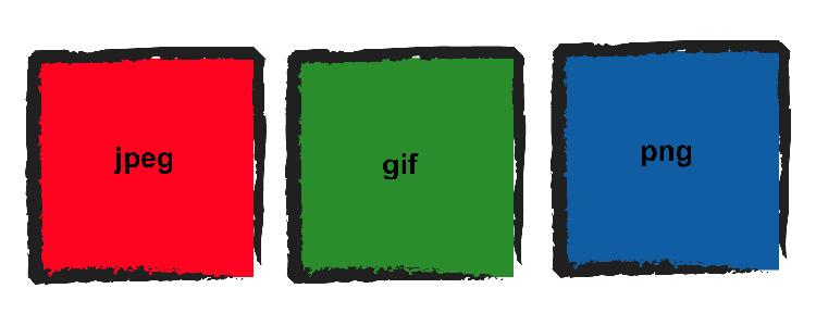 Siti per convertire immagini online
