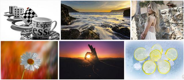 Scaricare immagini gratis ad alta risoluzione su Pixabay