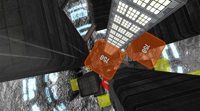 Migliori 10 Giochi VR per Google Cardboard per Android e iOS - Caaaaardboard