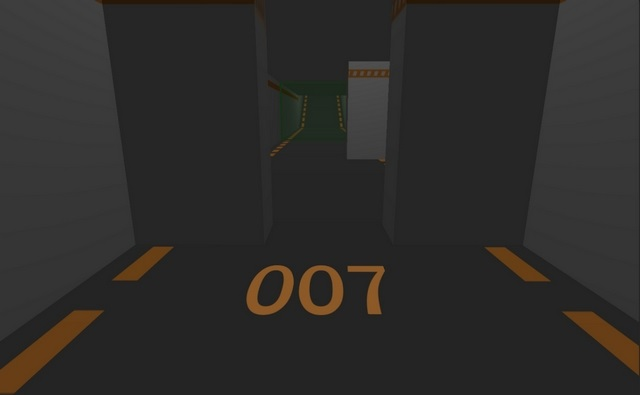 Migliori 10 Giochi VR per Google Cardboard per Android e iOS - Corridoom VR