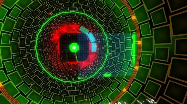 Migliori 10 Giochi VR per Google Cardboard per Android e iOS - Proton Pulse