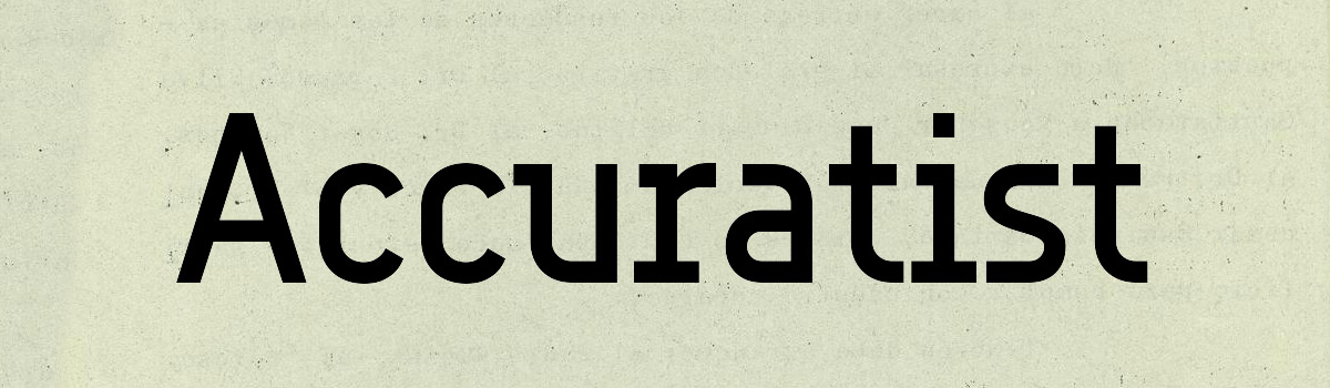 15 Font Sci-Fi e Futuristici da Scaricare Gratis - Accuratist