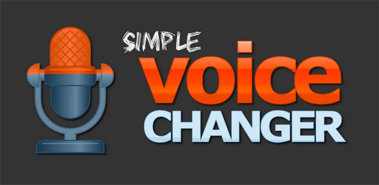 App per cambiare voce su Android e iOS