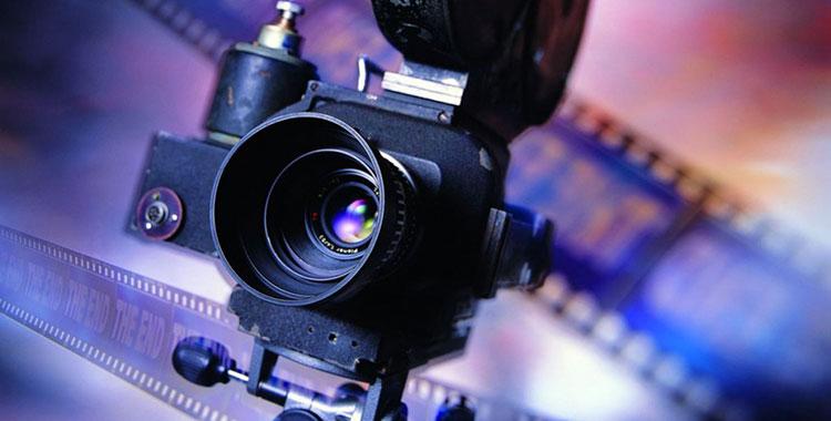 Ridurre le dimensioni dei video senza perdita di qualità