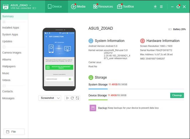 programmi-per-gestire-dispositivi-android-da-pc-moborobo