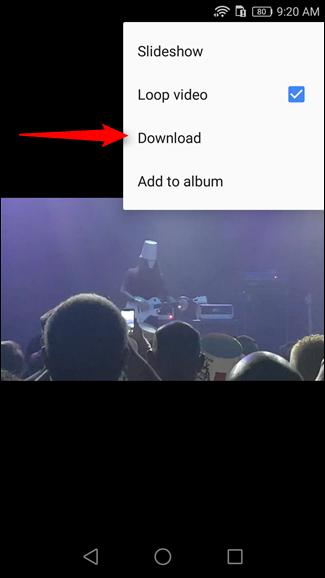 Come Tagliare Video su Android - Download video